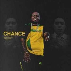 Sean Kingston - Chance ft Vybz Kartel